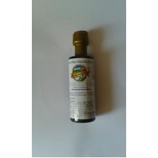 Olio Evo Bottiglia 100 ml